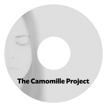 The Camomille Project